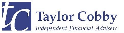 Taylor Cobby LLP Logo